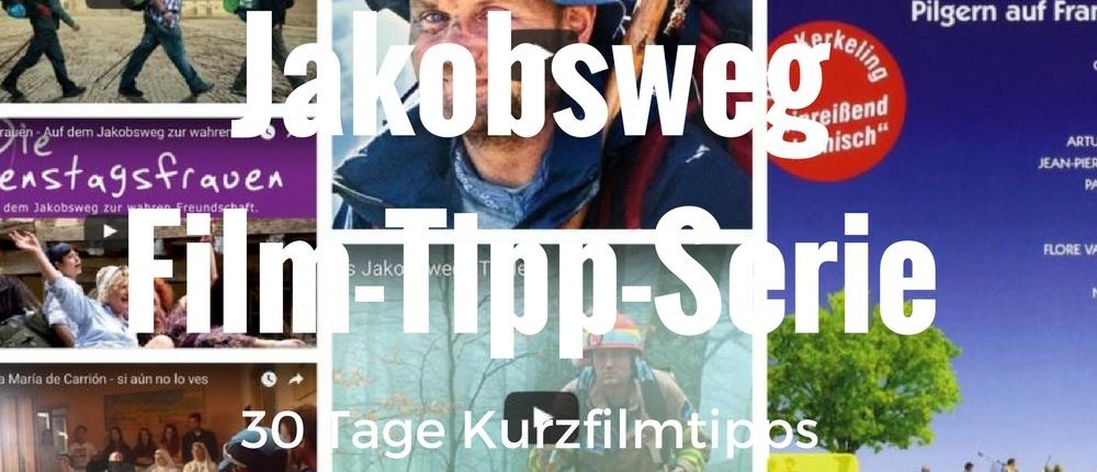 Filmtipp Serie