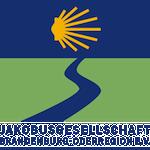 Brandenburg Jakobusgesellschaft