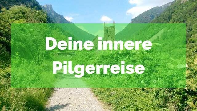 Deine-innere-Pilgerreise