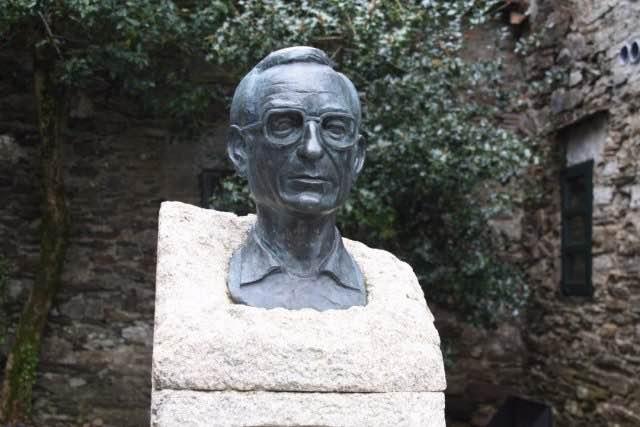 Pfarrer-Elias-Valino