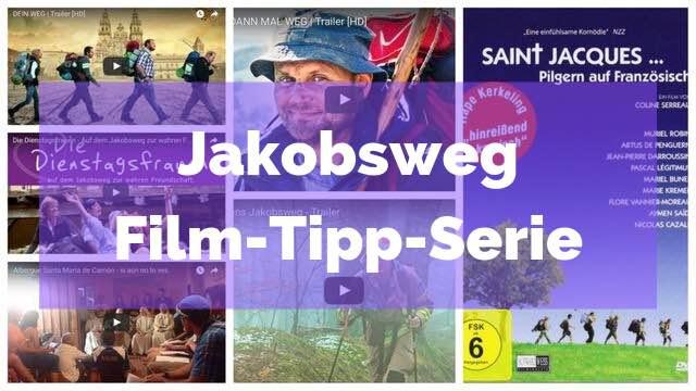 Film-Tipp-Serie