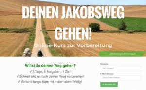 Online-Kurs-dein-Jakobsweg