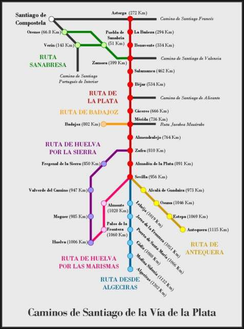 Via-de-la-Plata-Route-