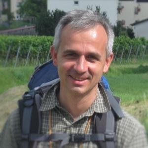 Peter Jakobsweg