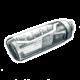 xacobeo 21 antonia-santolaya-sticker-1