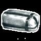 xacobeo 21 antonia-santolaya-sticker-2
