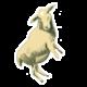 xacobeo 21 antonia-santolaya-sticker-3