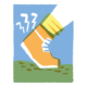xacobeo 21 irati-sticker-2