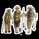 xacobeo 21 lagartos-sticker-caminantes