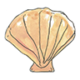 xacobeo 21 sticker-icon