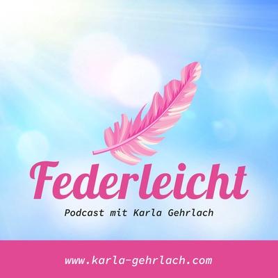 Federleicht podcast